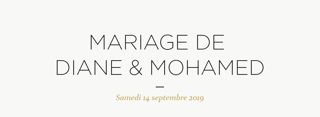 Réaliser-site-mariages-gratuit-avec-jules-et-moi-J&M-wedding-planner#dates.jpg