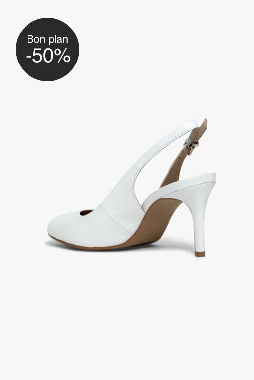 Location-vêtements-mariage-Jules-et-moi-chaussures-blanche-BOCAGE-3.jpg