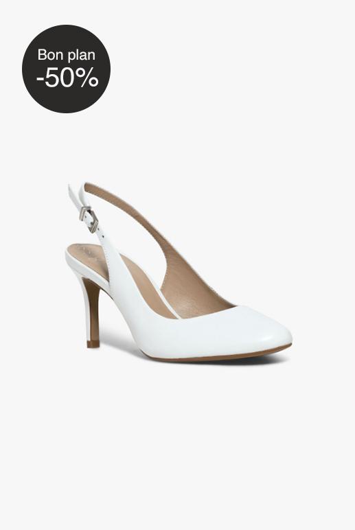 Location-vêtements-mariage-Jules-et-moi-chaussures-blanche-BOCAGE-1.jpg