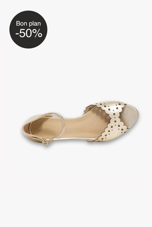 Location-vêtements-mariage-Jules-et-moi-chaussures-blanche-BOCAGE-4.jpg