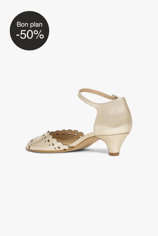 Location-vêtements-mariage-Jules-et-moi-chaussures-blanche-BOCAGE-2.jpg