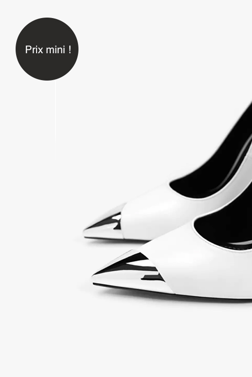 Location-vêtements-mariage-Jules-et-moi-chaussures-blanche-BOERSHKA-2.jpg