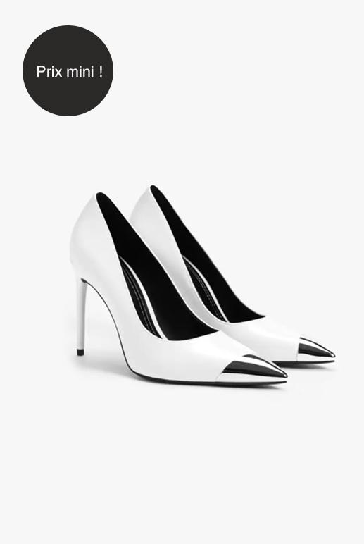 Location-vêtements-mariage-Jules-et-moi-chaussures-blanche-BOERSHKA-1.jpg