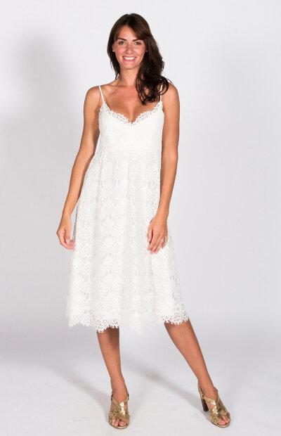 Location-vêtements-mariage-Jules-et-moi-robe-rose-longue-CLAUDIE-PIERLOT-1.jpg