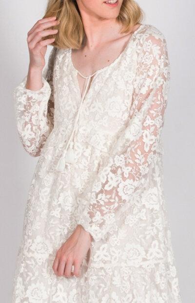 Location-vêtements-mariage-Jules-et-moi-robe-blanche-ANNA SÉZANE-3.jpg