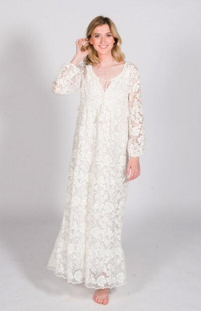 Location-vêtements-mariage-Jules-et-moi-robe-blanche-ANNA SÉZANE-5.jpg