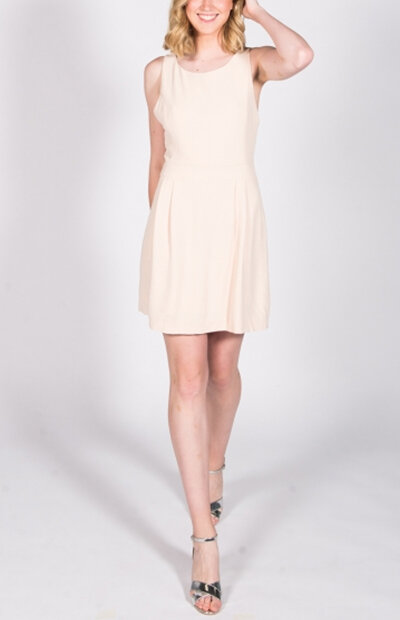 Location-vêtements-mariage-Jules-et-moi-robe-blanche-ANNA SÉZANE-0.jpg
