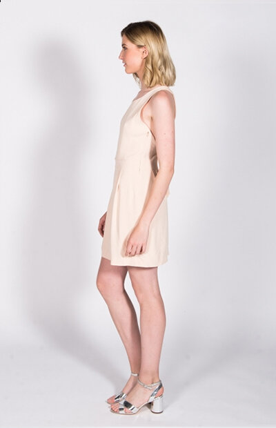Location-vêtements-mariage-Jules-et-moi-robe-blanche-ANNA SÉZANE-2.jpg