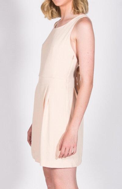 Location-vêtements-mariage-Jules-et-moi-robe-blanche-ANNA SÉZANE-4.jpg