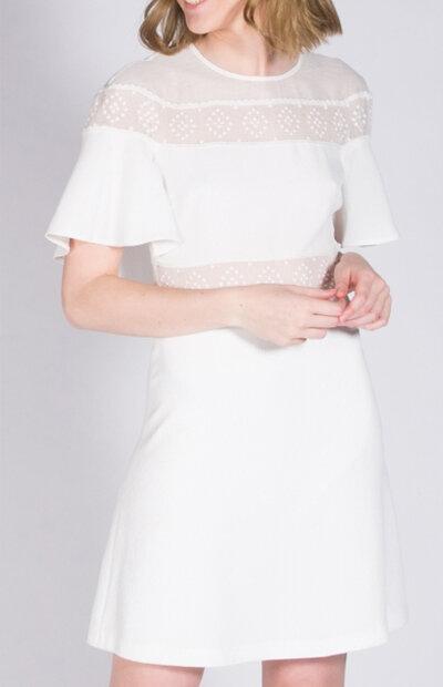 Location-vêtements-mariage-Jules-et-moi-robe-blanche-SANDRO-3.jpg