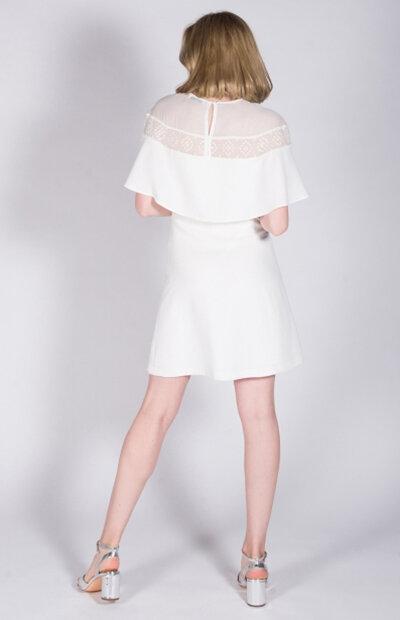 Location-vêtements-mariage-Jules-et-moi-robe-blanche-SANDRO-2.jpg