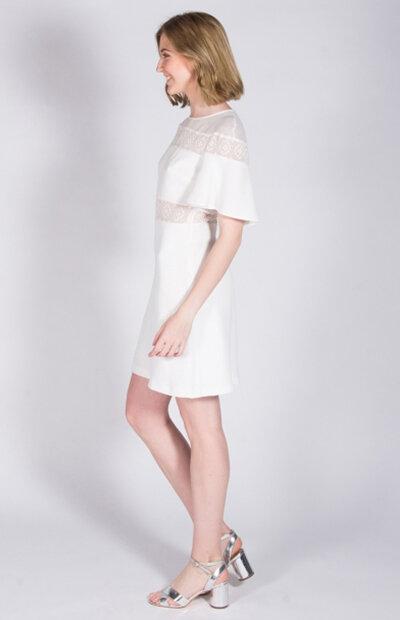 Location-vêtements-mariage-Jules-et-moi-robe-blanche-SANDRO-4.jpg