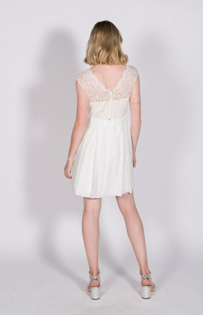 Location-vêtements-mariage-Jules-et-moi-robe-rose-longue-MARIANE-CARÊME-3.jpg