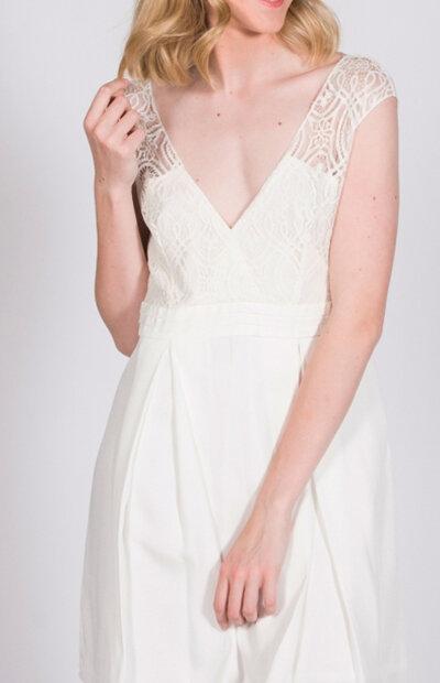 Location-vêtements-mariage-Jules-et-moi-robe-rose-longue-MARIANE-CARÊME-5.jpg