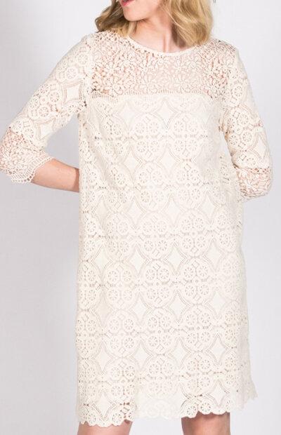 Location-vêtements-mariage-Jules-et-moi-robe-blanche-Ba&sh-2.jpg