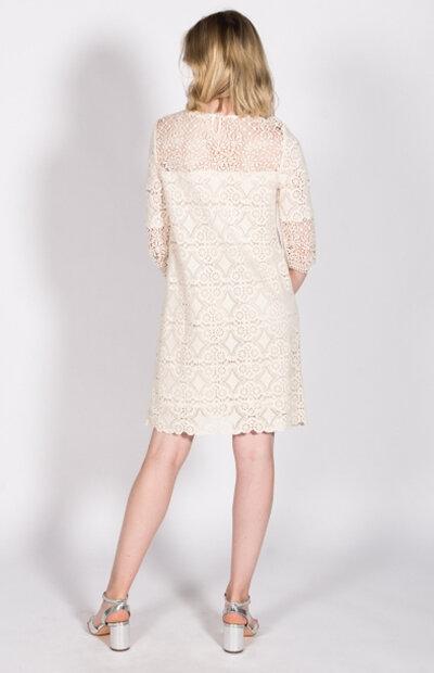 Location-vêtements-mariage-Jules-et-moi-robe-blanche-Ba&sh-3.jpg