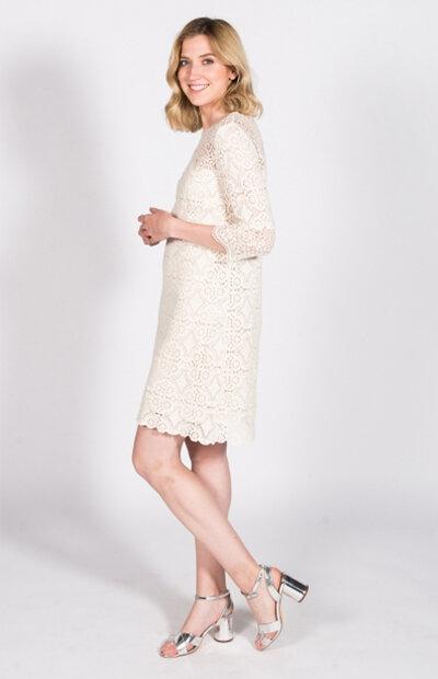 Location-vêtements-mariage-Jules-et-moi-robe-blanche-Ba&sh-4.jpg