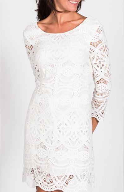 Location-vêtements-mariage-Jules-et-moi-robe-blanche-SÉZANE-4.jpg
