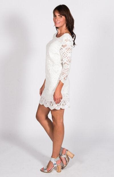Location-vêtements-mariage-Jules-et-moi-robe-blanche-SÉZANE-5 copie.jpg