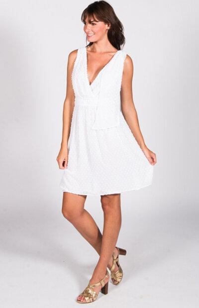 Location-vêtements-mariage-Jules-et-moi-robe-rose-longue-CLAUDIE-PIERLOT-5.jpg