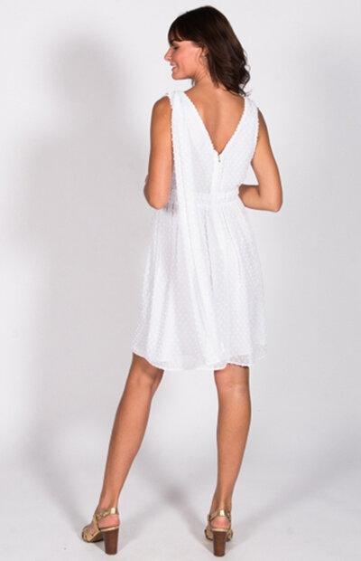 Location-vêtements-mariage-Jules-et-moi-robe-blanche-IKKS-2.jpg