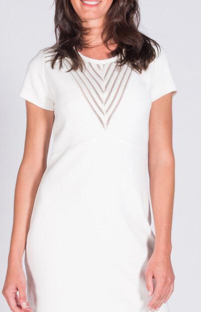 Location-vêtements-mariage-Jules-et-moi-robe-blanche-IKKS-3.jpg