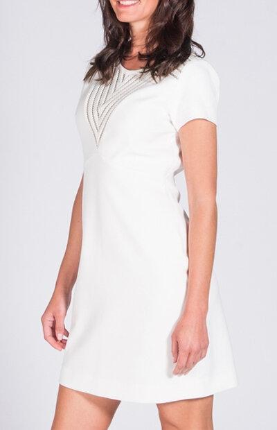 Location-vêtements-mariage-Jules-et-moi-robe-blanche-IKKS-4.jpg