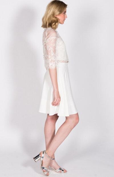 Location-vêtements-mariage-Jules-et-moi-robe-blanche-HARPE-2.jpg