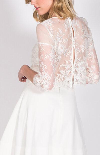 Location-vêtements-mariage-Jules-et-moi-robe-blanche-HARPE-4.jpg
