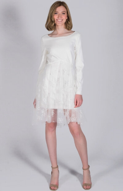 Location-vêtements-mariage-Jules-et-moi-robe-blanche-RIME ARODAKY-2.jpg