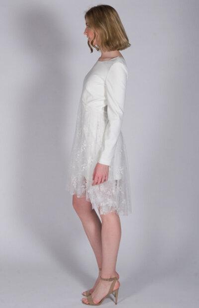 Location-vêtements-mariage-Jules-et-moi-robe-blanche-RIME ARODAKY-5.jpg