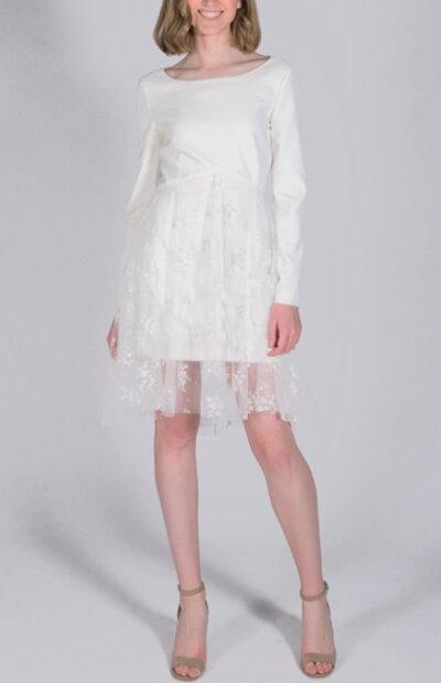 Location-vêtements-mariage-Jules-et-moi-robe-blanche-RIME ARODAKY-1.jpg