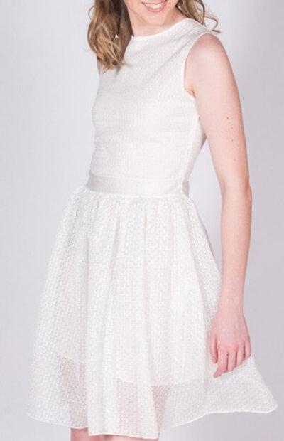 Location-vêtements-mariage-Jules-et-moi-robe-blanche-DIOR-3.jpg