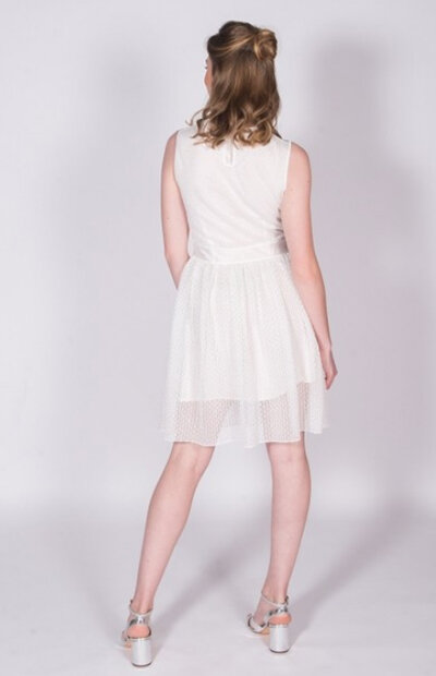 Location-vêtements-mariage-Jules-et-moi-robe-blanche-DIOR-4.jpg
