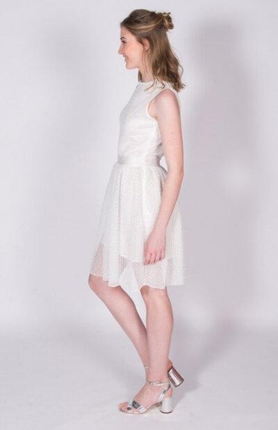 Location-vêtements-mariage-Jules-et-moi-robe-blanche-DIOR-5.jpg