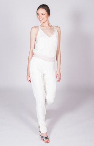 Location-vêtements-mariage-Jules-et-moi-robe-blanche-SOPHIE-SARFATI-2.jpg