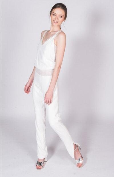 Location-vêtements-mariage-Jules-et-moi-robe-blanche-SOPHIE-SARFATI-3.jpg