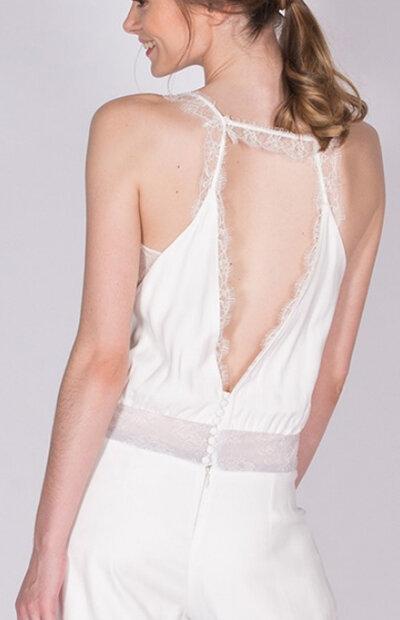 Location-vêtements-mariage-Jules-et-moi-robe-blanche-SOPHIE-SARFATI-4.jpg