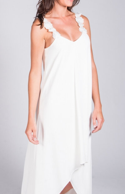 Location-vêtements-mariage-Jules-et-moi-robe-blanche-RIME ARODAKY-4.jpg
