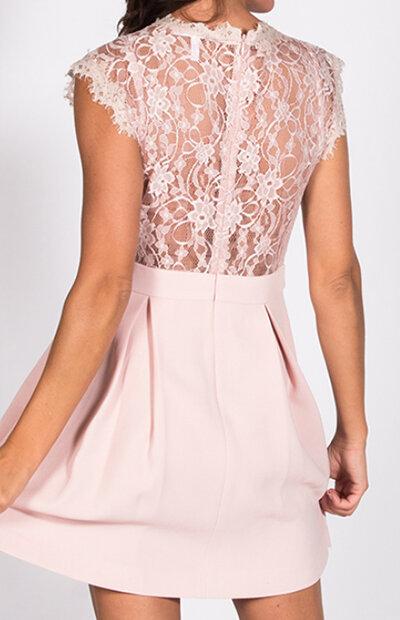 Location-vêtements-mariage-Jules-et-moi-robe-rose-SANDRO-2.jpg