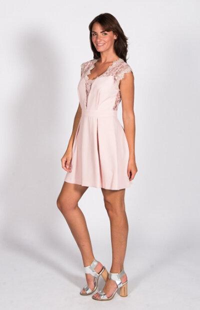 Location-vêtements-mariage-Jules-et-moi-robe-rose-SANDRO-3.jpg
