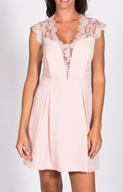Location-vêtements-mariage-Jules-et-moi-robe-rose-SANDRO-4.jpg