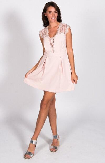 Location-vêtements-mariage-Jules-et-moi-robe-rose-SANDRO-5.jpg