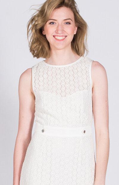 Location-vêtements-mariage-Jules-et-moi-robe-blanche-RIME ARODAKY-3.jpg