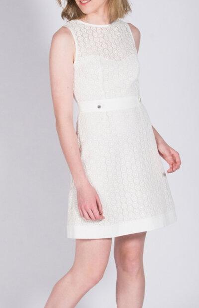 Location-vêtements-mariage-Jules-et-moi-robe-blanche-RIME ARODAKY-6.jpg
