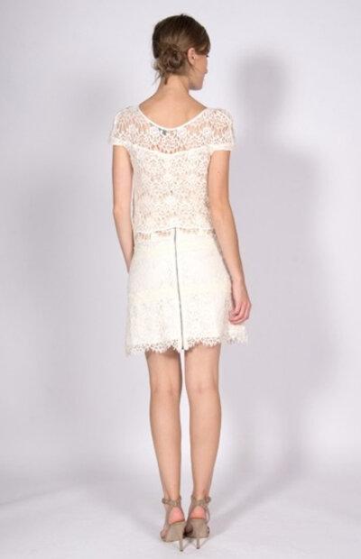 Location-vêtements-mariage-Jules-et-moi-robe-blanche-KOOPLES-3.jpg