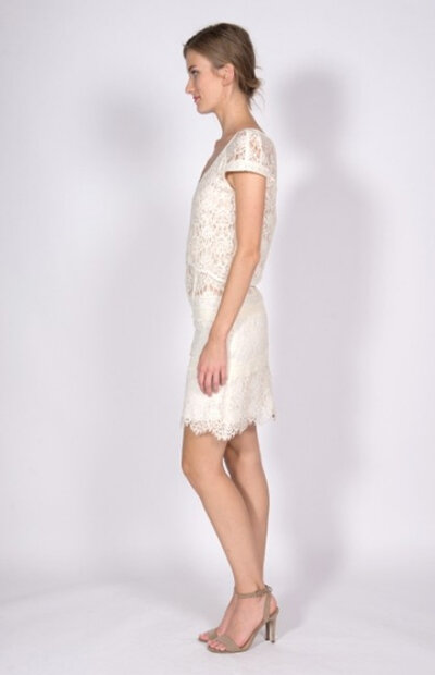 Location-vêtements-mariage-Jules-et-moi-robe-blanche-KOOPLES-4.jpg