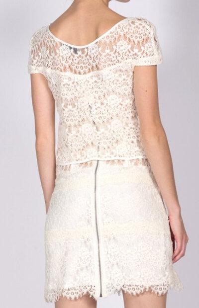 Location-vêtements-mariage-Jules-et-moi-robe-blanche-KOOPLES-5.jpg