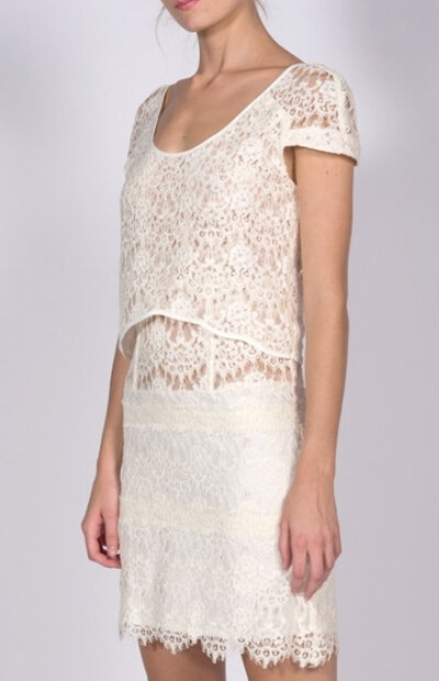 Location-vêtements-mariage-Jules-et-moi-robe-blanche-KOOPLES-6.jpg