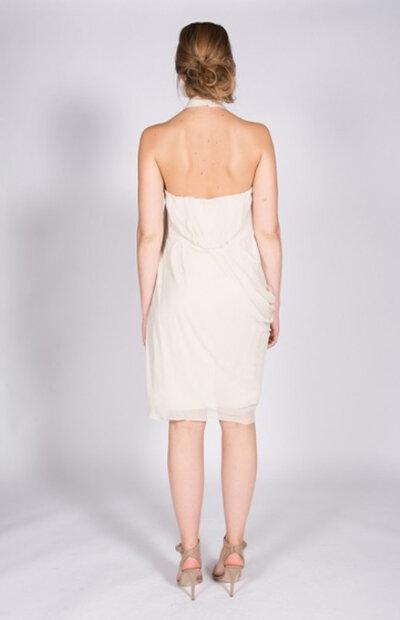 Location-vêtements-mariage-Jules-et-moi-robe-blanche-MANOUKIAN-4.jpg